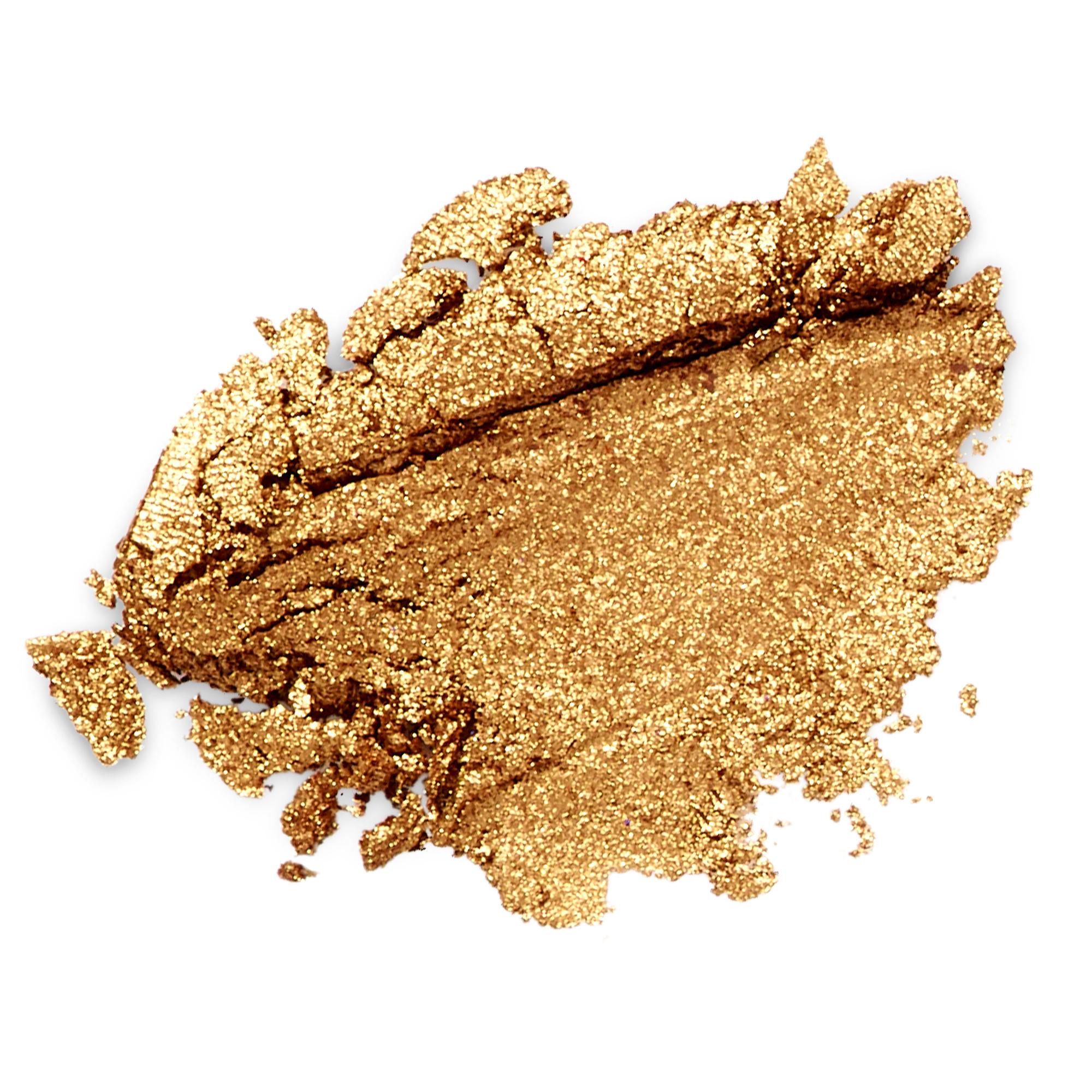 Smears-eye-gold.jpg