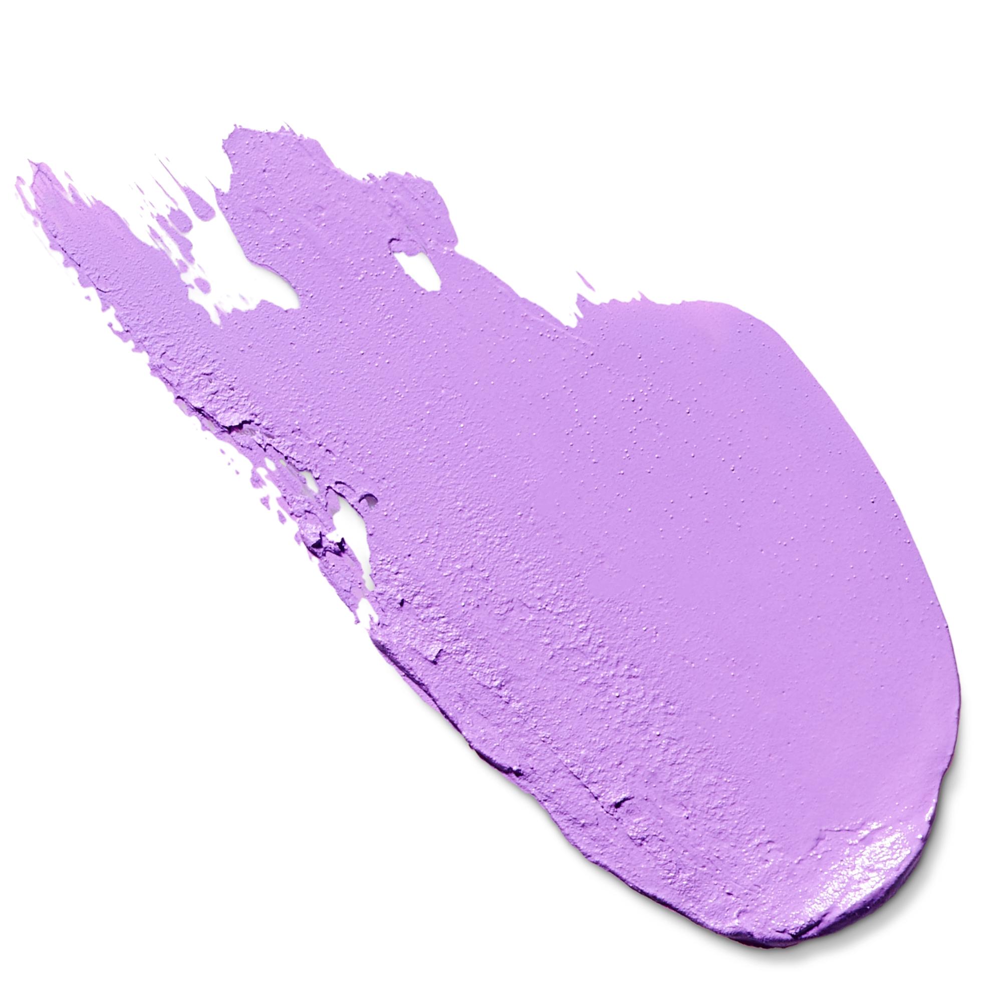 Smears-lip-liquid-lavender.jpg