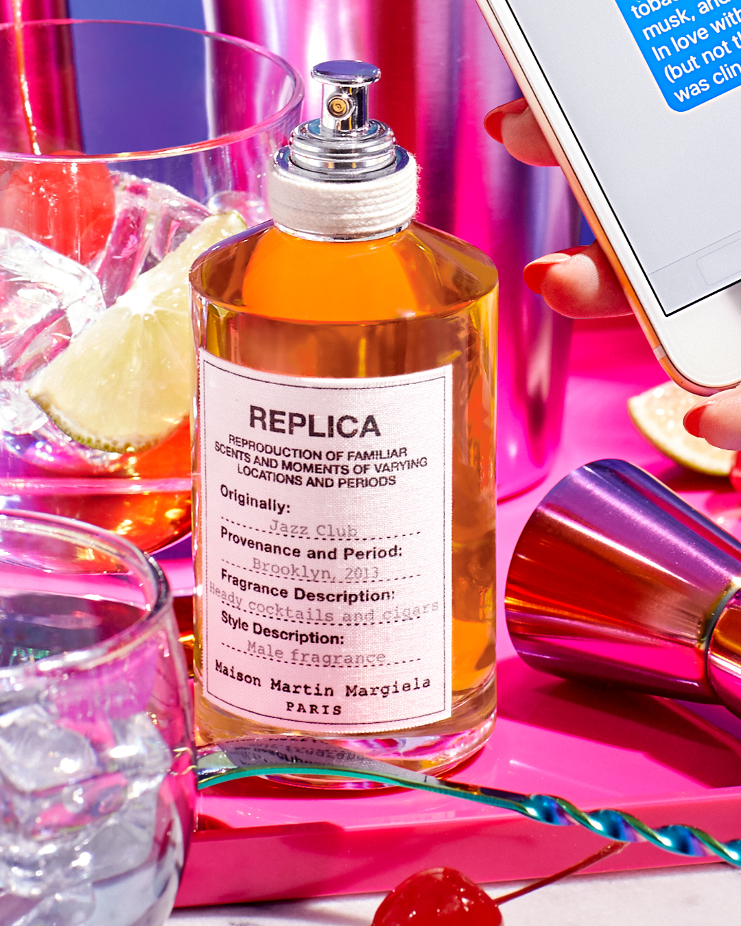 2018-03-Fragrance-Reviews-Margiela-1.jpg