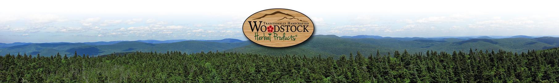Woodstock_Mountains_Footer_3.jpg