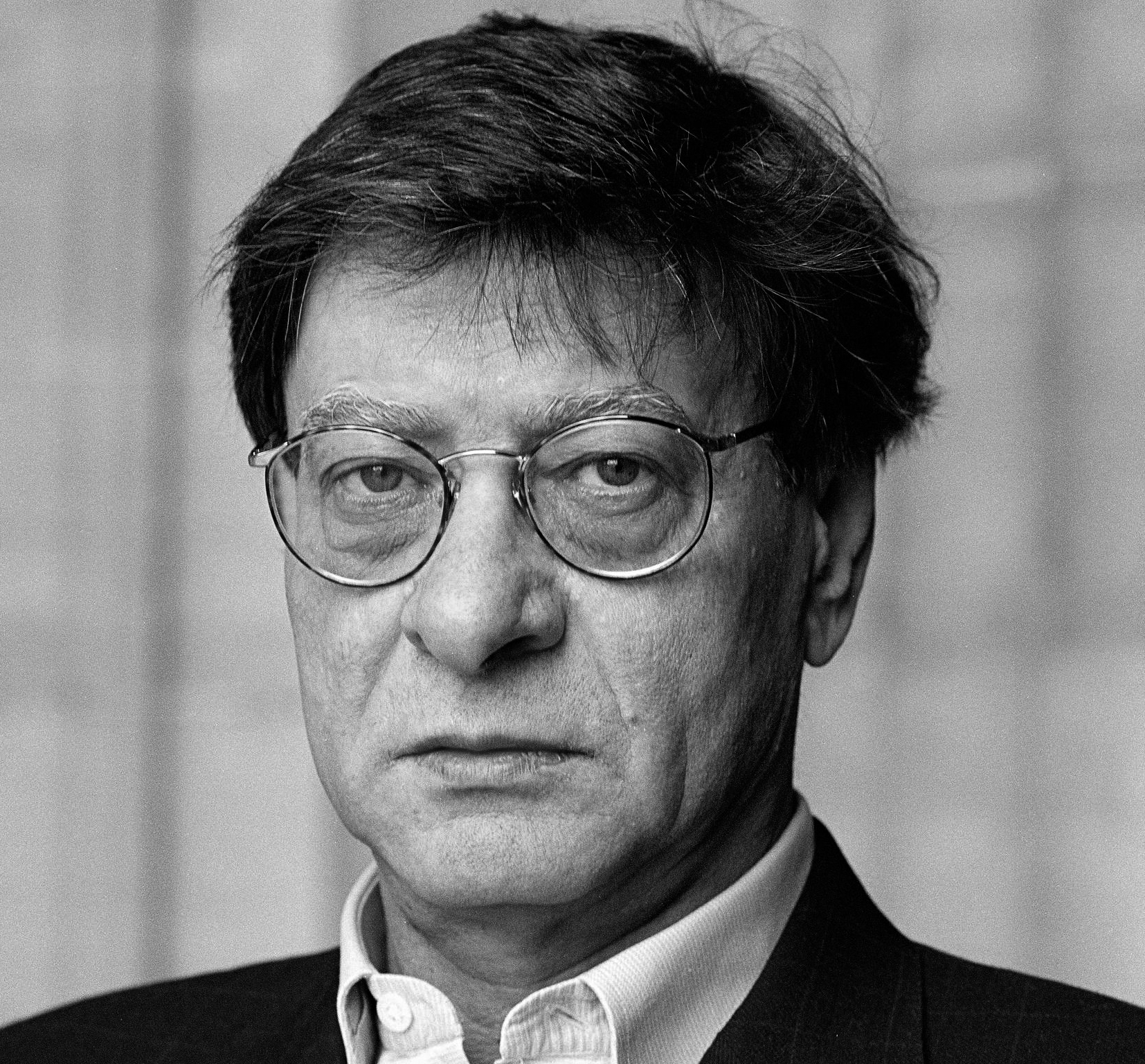 Mahmoud-Darwish.jpg