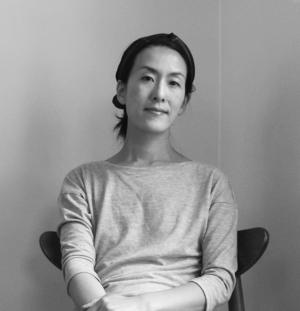 Mimi Kato