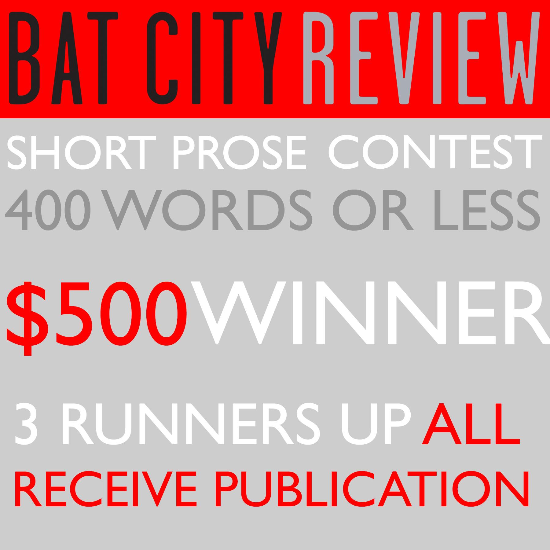 BCR short prose contest.jpg