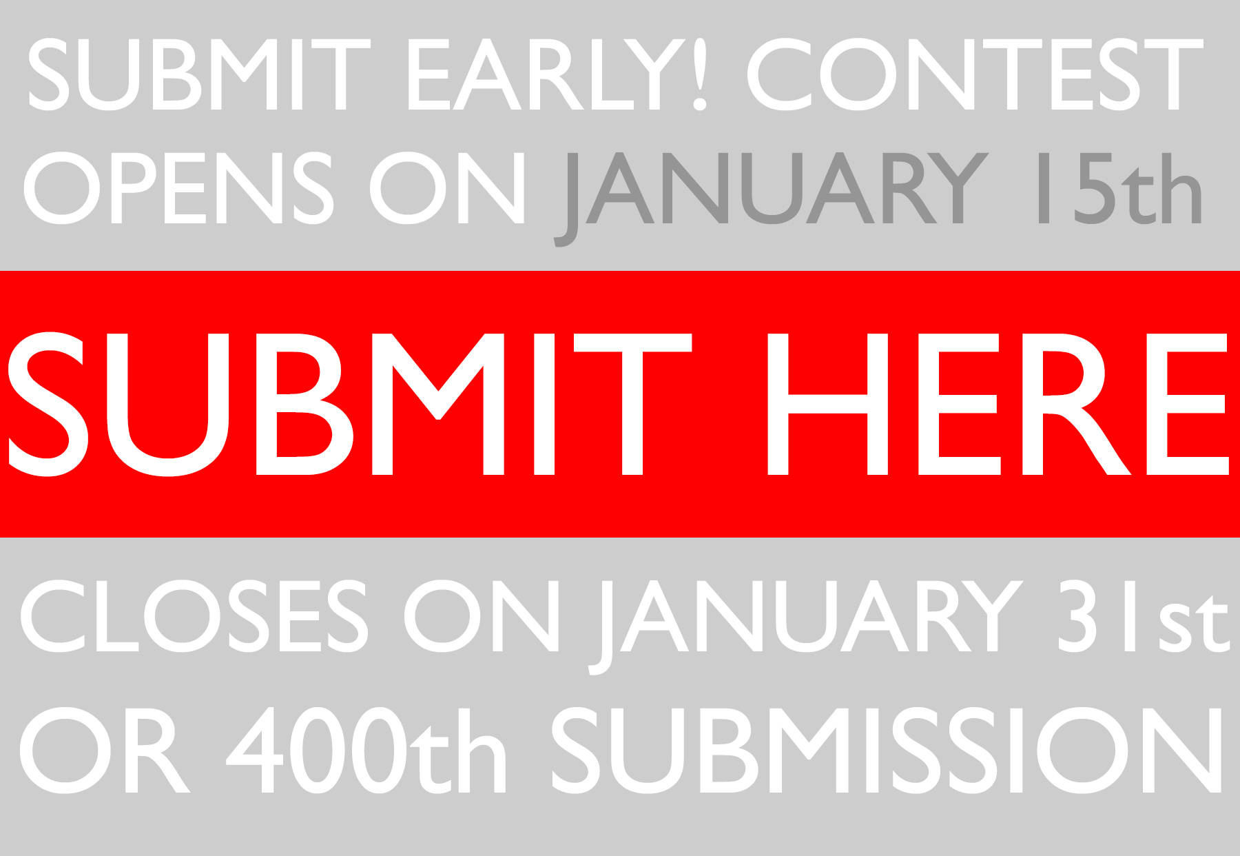 BCR short prose contest SUBMIT.jpg