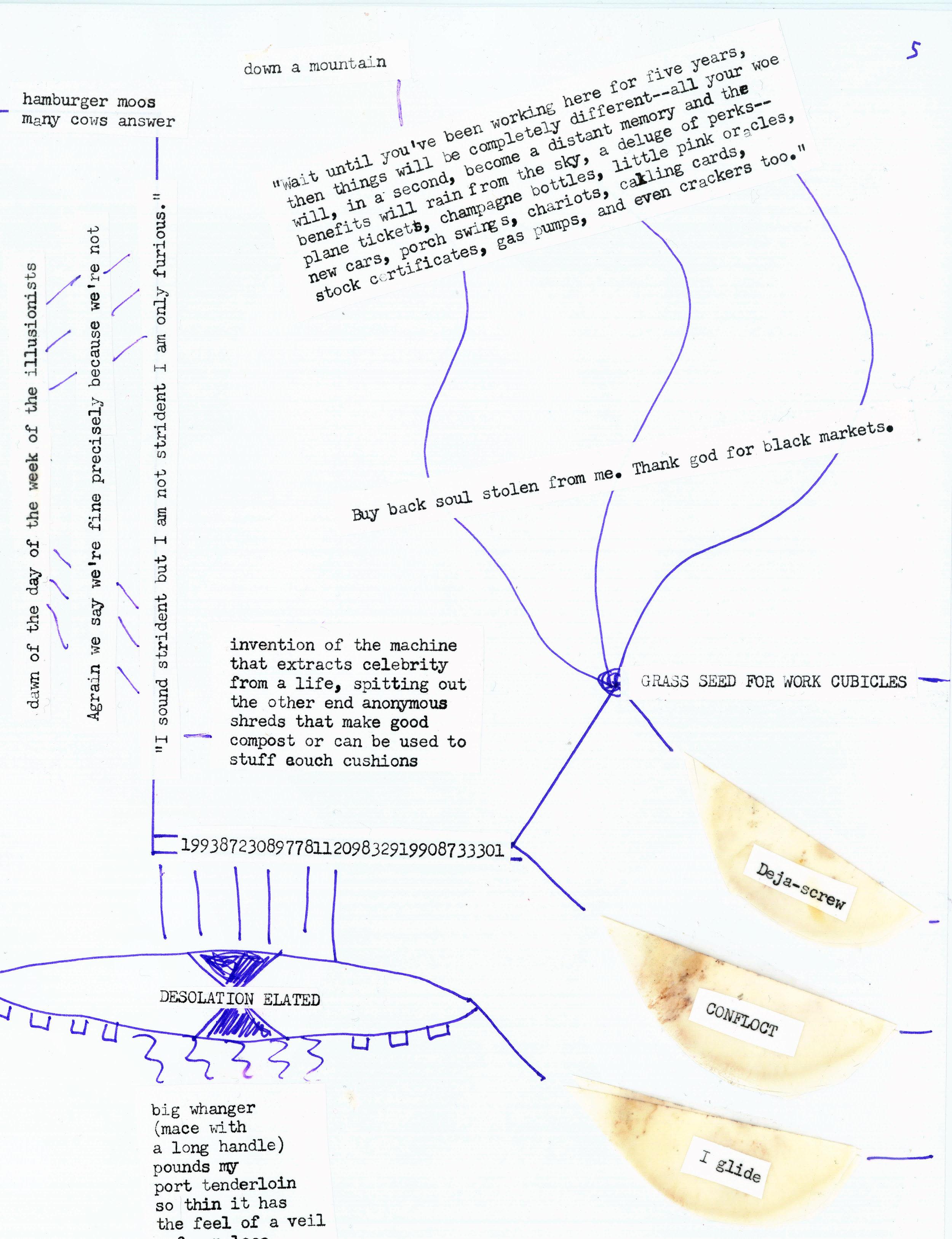 AMDTTch5_page5-c.jpg