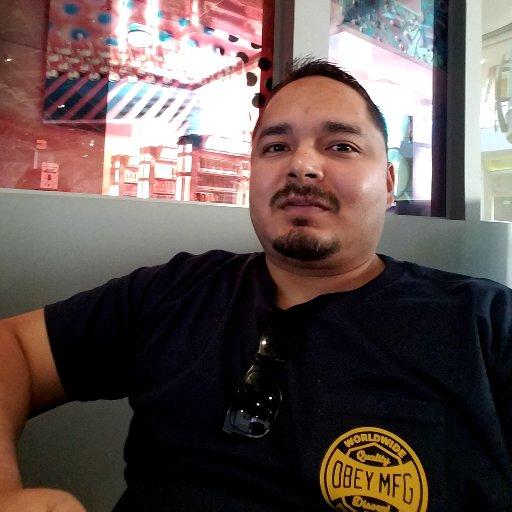 Jose Hernandez Diaz.jpg