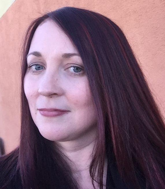 LeeAnne Gallaway-Mitchell.jpg