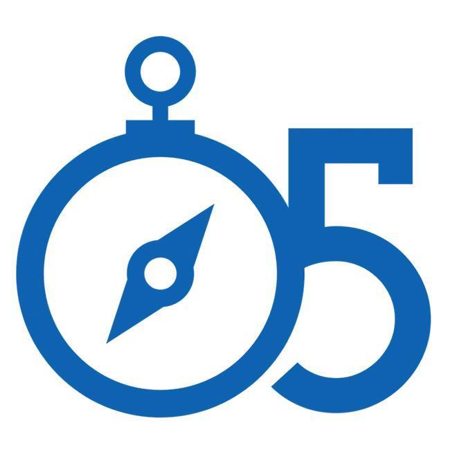 5Stones Logo.jpeg