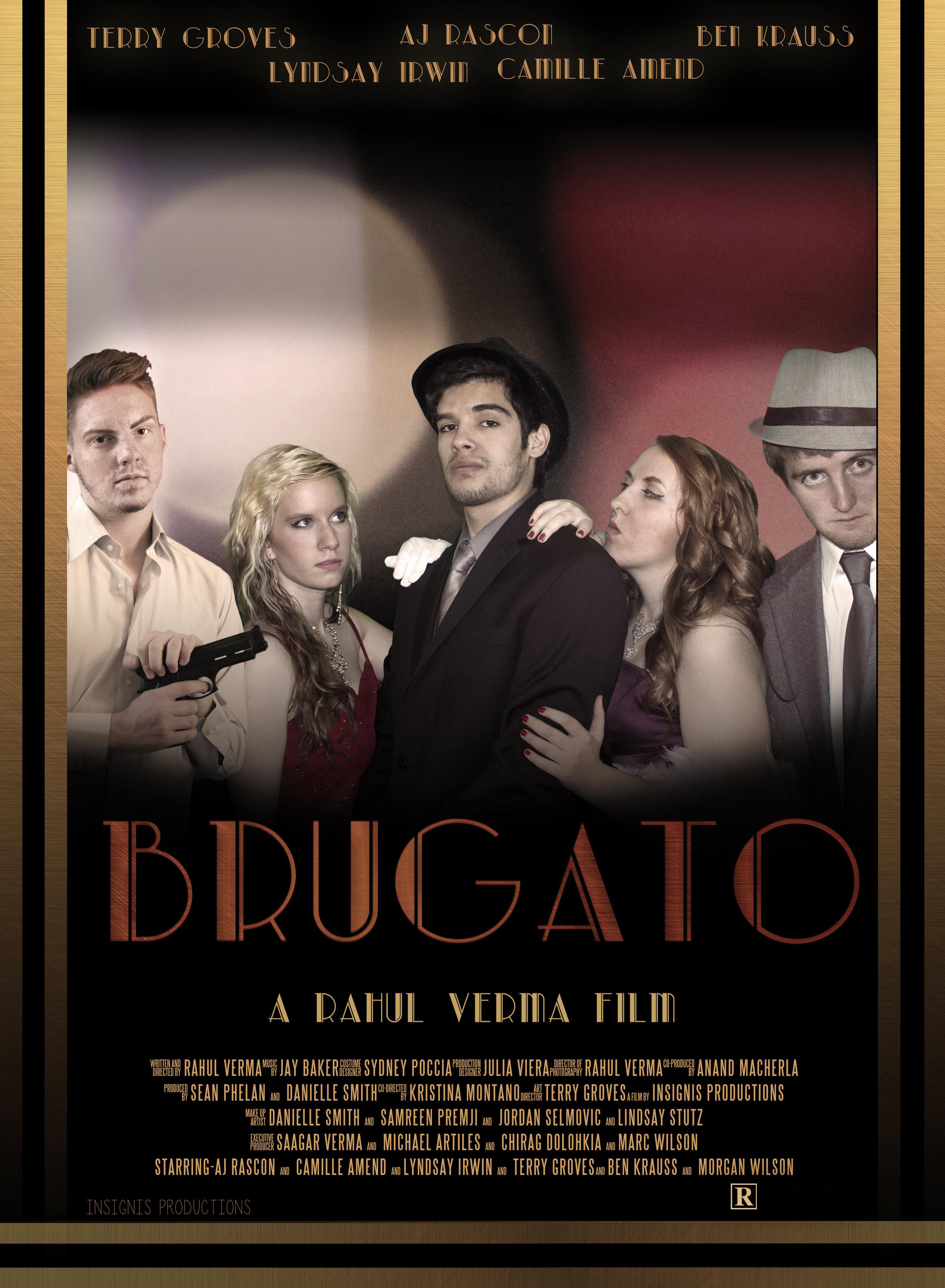 IMDb August.jpg