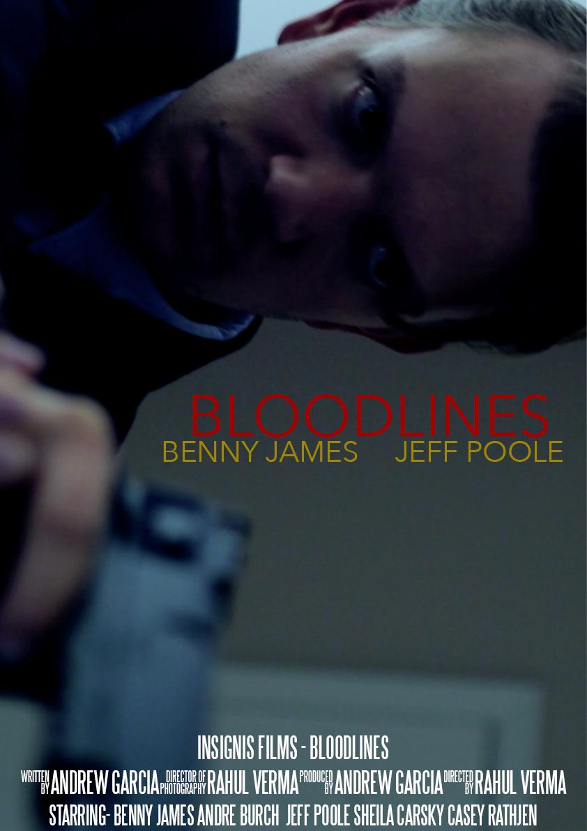 bloodlines poster.jpg