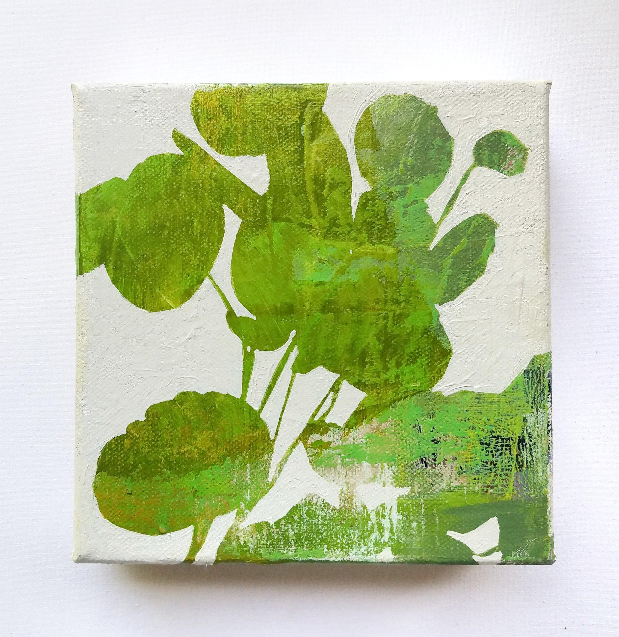 greenmini4.jpeg