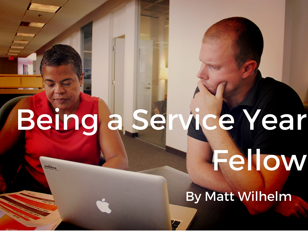 Being a Service Year Fellow.jpg