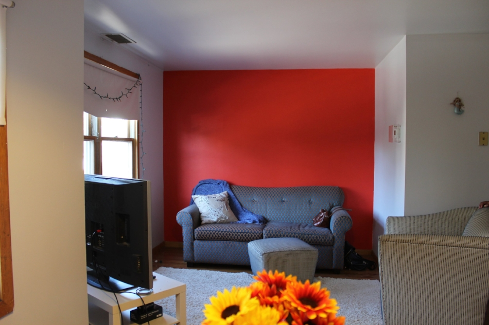 Gardner red wall - living room.jpg