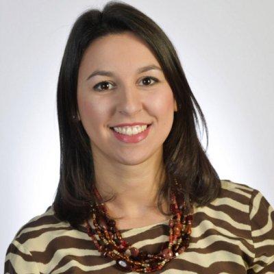 Cristina Sousa,  The Community Builders Inc.