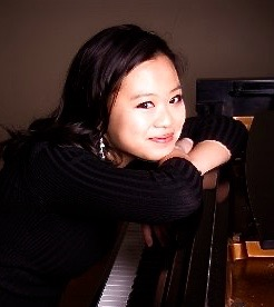 Erica Leung,  Celebrity Series