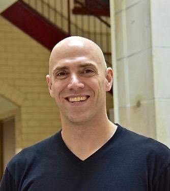 Paul Epstein,  Brookline High School