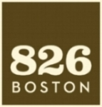 826-boston-brown.jpg