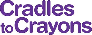 cradles.png