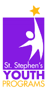 st stephens.png
