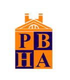 PBHA.png