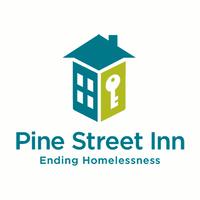 PineStreetInn.png
