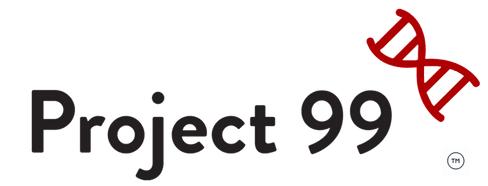 Proj99.png