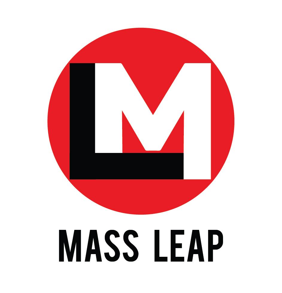 MassLeap.jpg