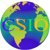 CSIO.png