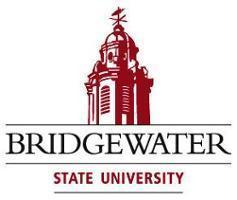 bridgewater-state-university_owler_20160227_204949_original.jpeg