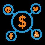 PPC Marketing Services Austin