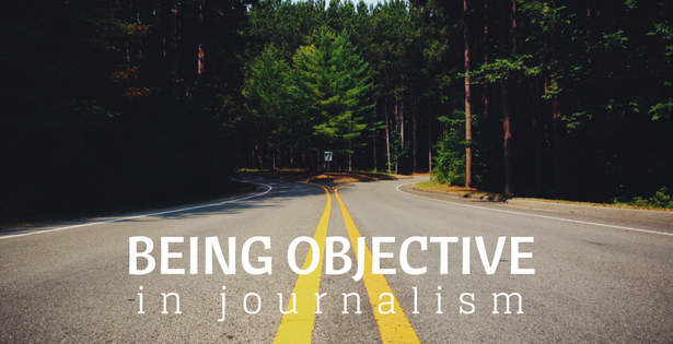 being-objective-in-journalism