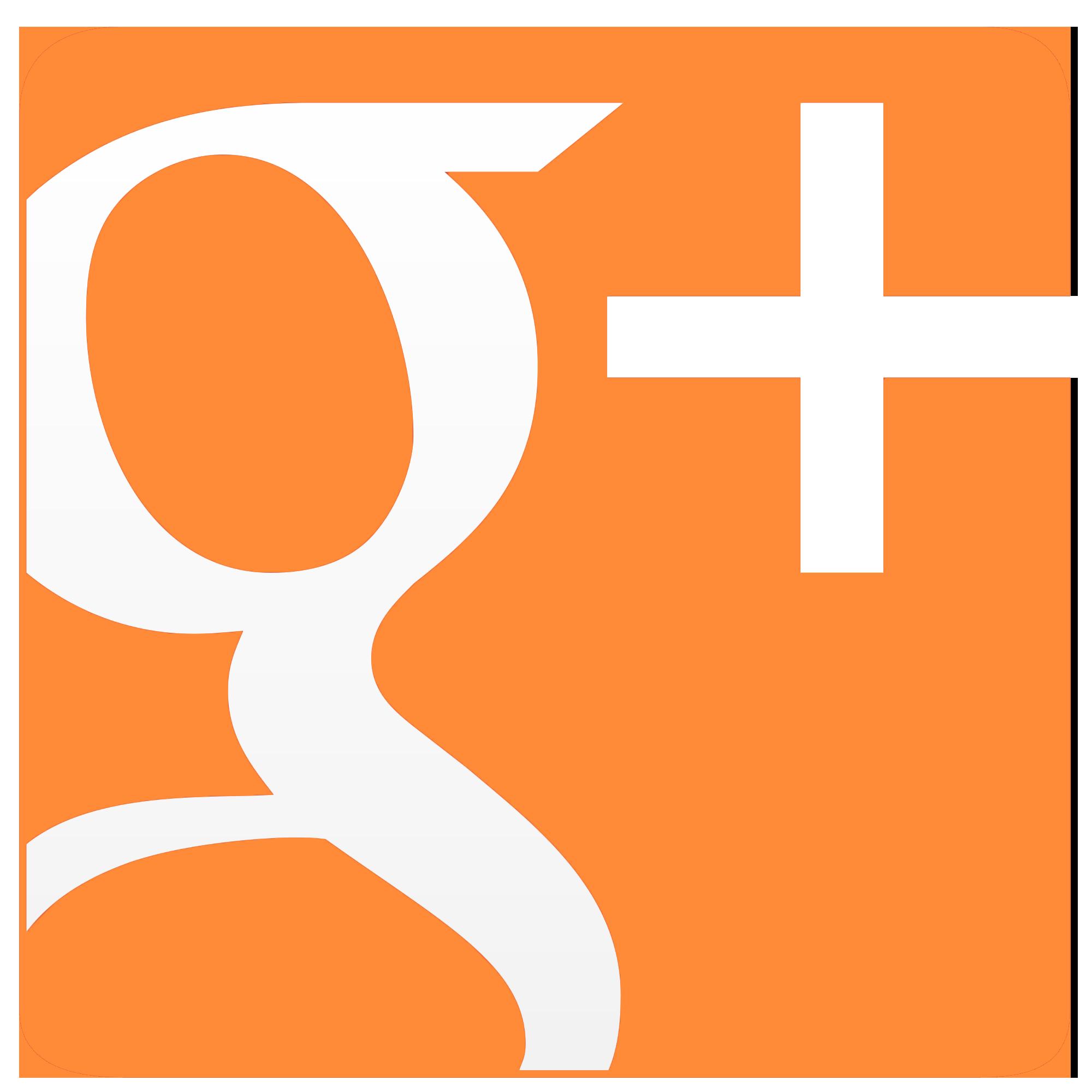google plus douglas burdett