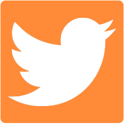 Ahava Leibtag Twitter