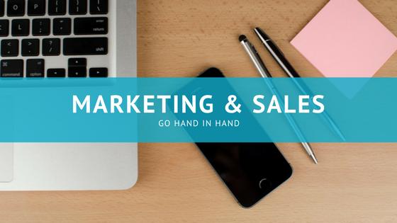 marketing-and-sales-matt-heinz