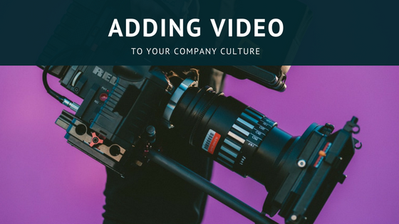 add-video-to-content-marketing
