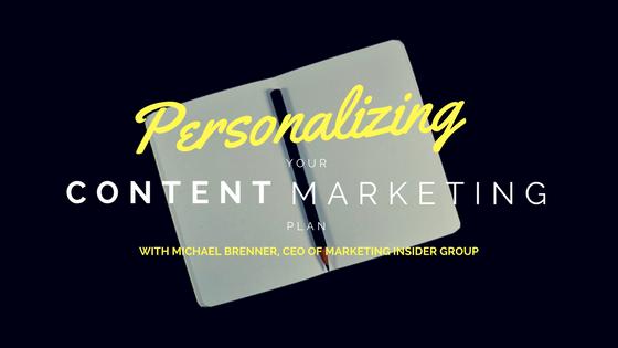 personalizing-content-marketing