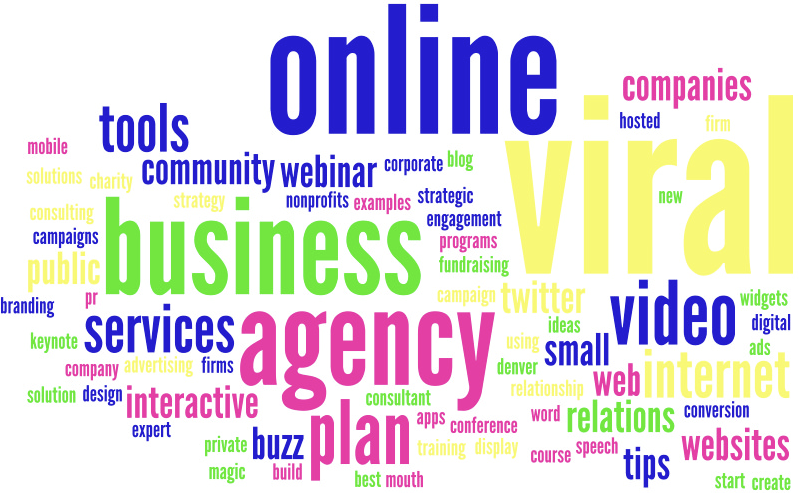 drive traffic to your business