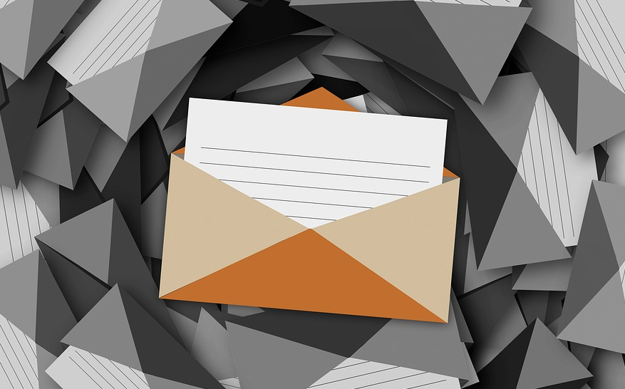importance of email service to your business
