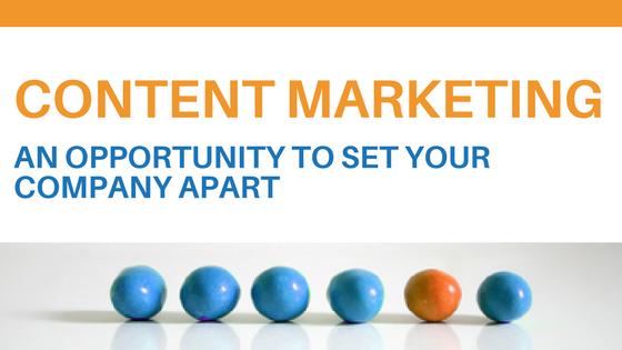 content-marketing-set-your-company-apart