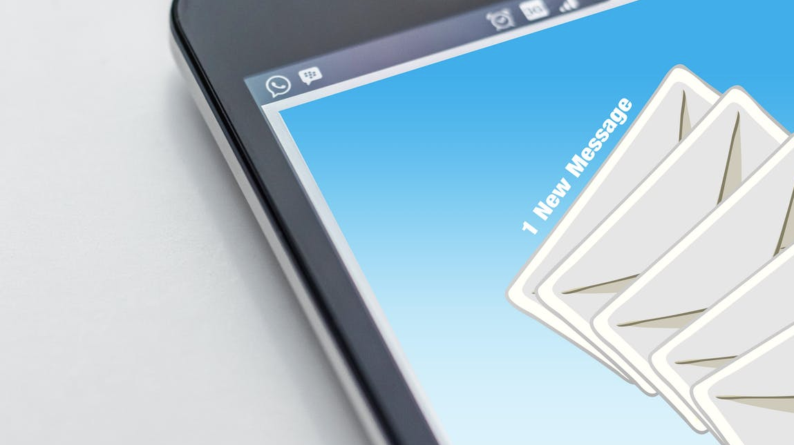 Secure eMail Service Tips and Tricks.png