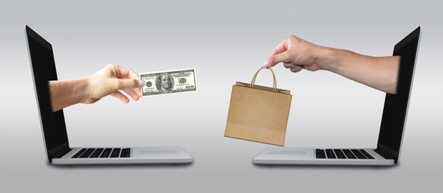 starting on your ecommerce business initiatives