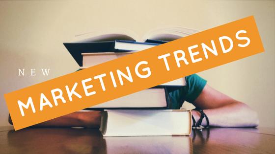 new-marketing-trends