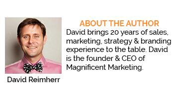 david-reimherr-magnificent-marketing