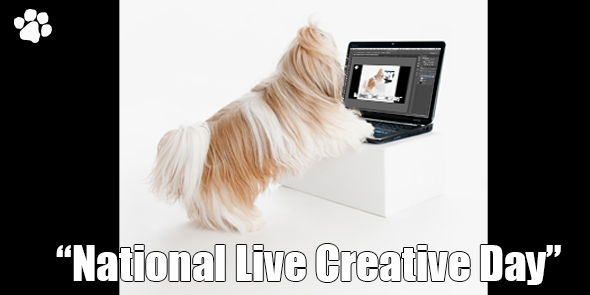 National-Live-Creative-Day-TW.png