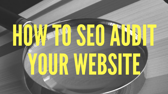 how-to-seo-audit-your-website