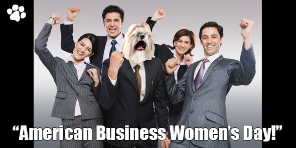 National-Biz-Women-Day-TW.png