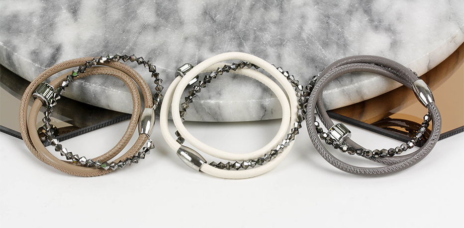 three-bracelets-3 copy.jpg