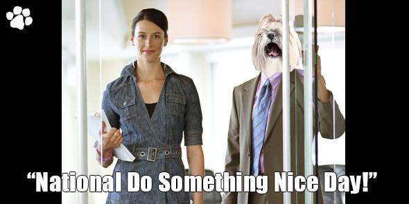 BossHam-Do-Something-Nice-Day-TW.png