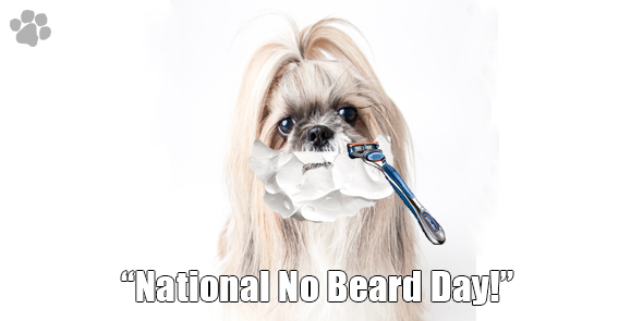 BossHam-No-Beard-Day-TW.png
