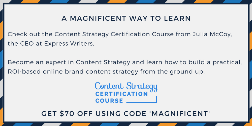 content+strategy+training